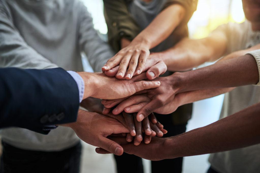 Empresas solidarias-2019