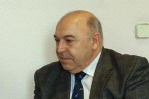 JavierBTorsoBien