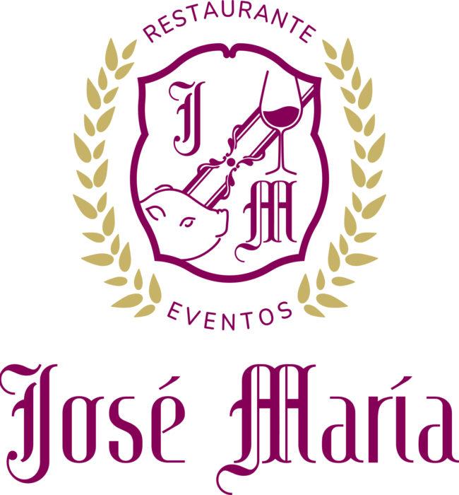jose-maria-logo