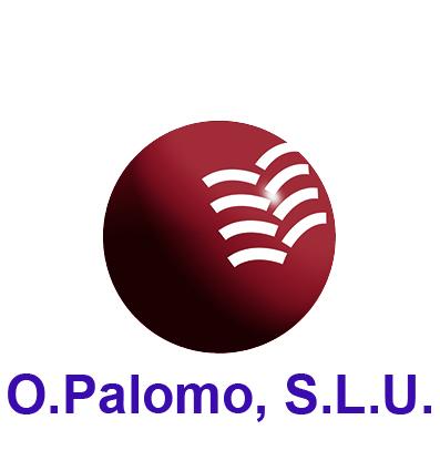 bola-PALOMO-slu