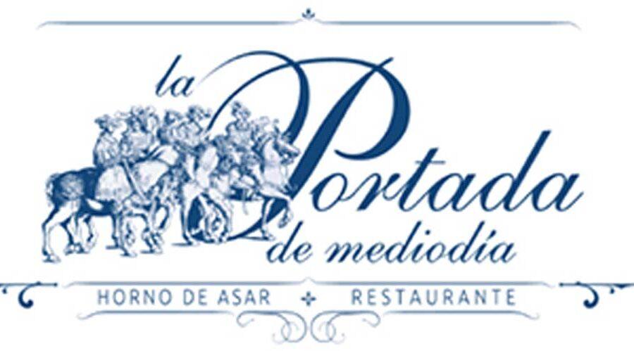 logo_portada-2