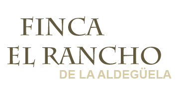 LogoFinca