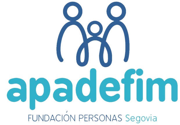 Apadefim-Fundación-Personas-miembro-Plena-Inclusión-1